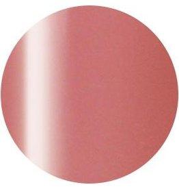 ageha Ageha Cosme Color #105 Peach Nude