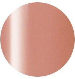 ageha Ageha Cosme Color #106 Milk Nude