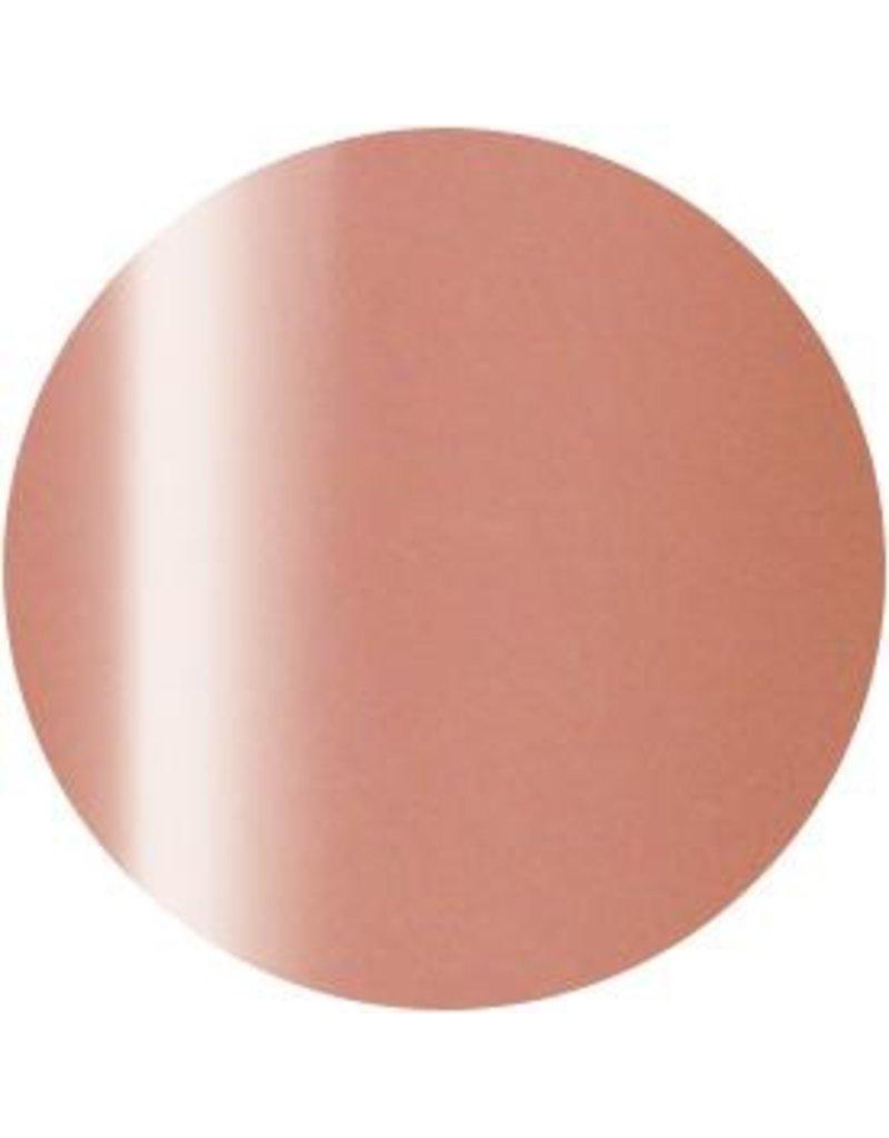 ageha Ageha Cosmetic Color #106 Milk Nude