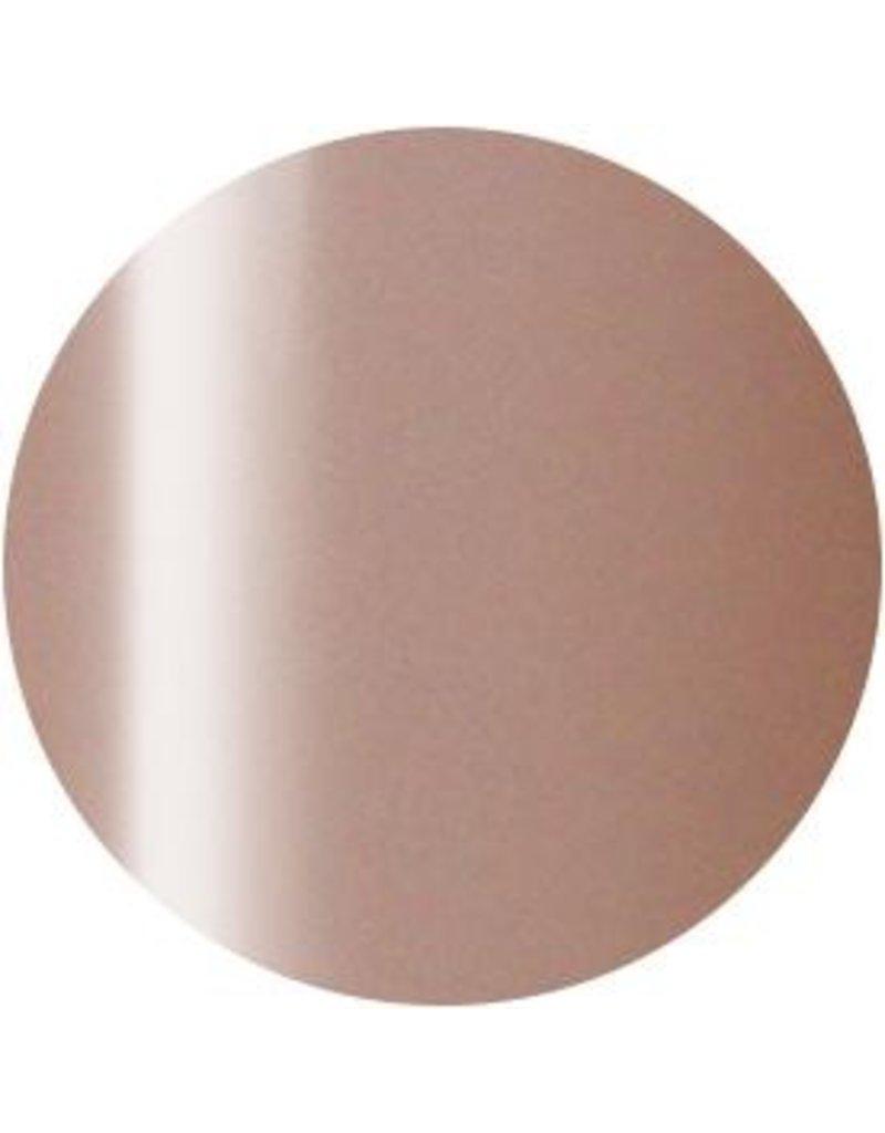 ageha Ageha Cosmetic Color #107 Grayish Nude