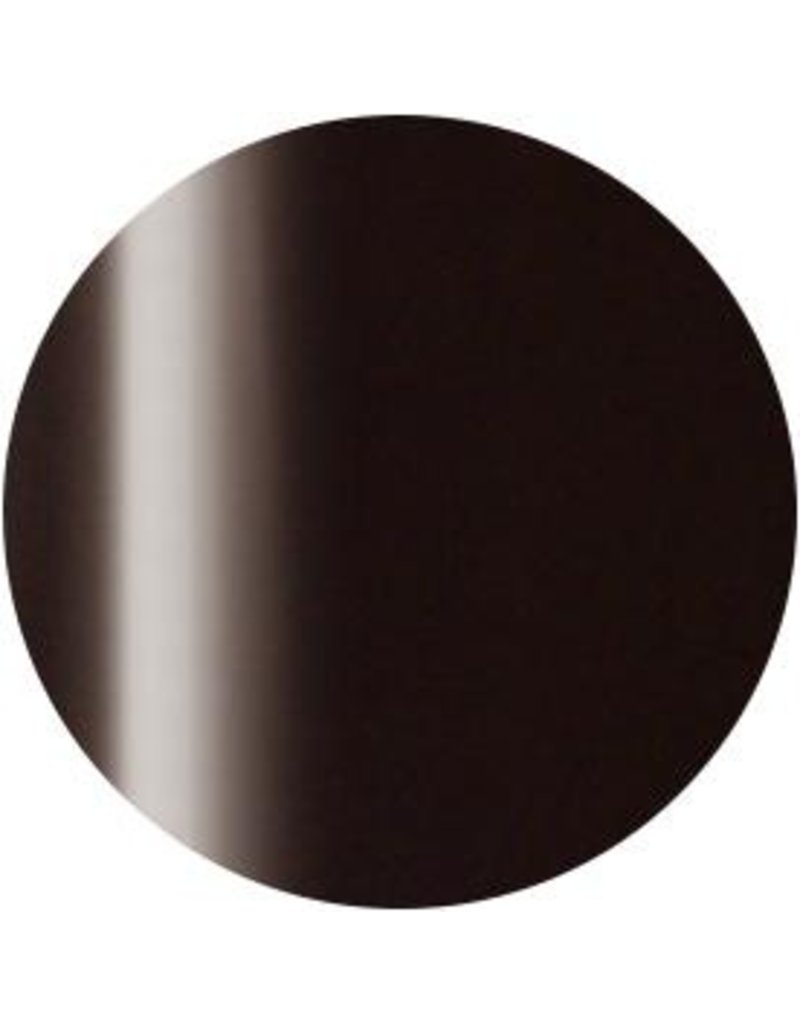 ageha Ageha Cosmetic Color #203 Dark Brown