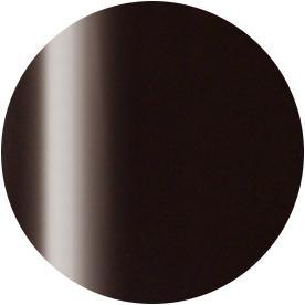 ageha Ageha Cosme Color #203 Dark Brown