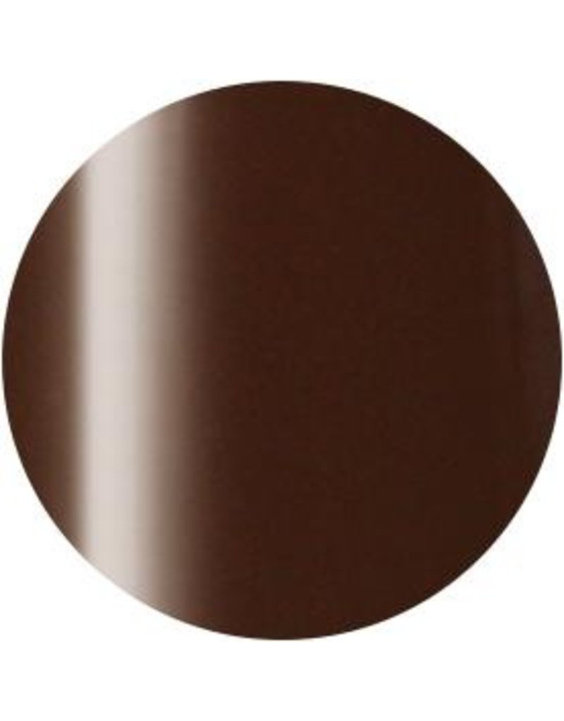 ageha Ageha Cosmetic Color #204 Bitter Chocolate