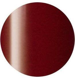ageha Ageha Cosme Color #205 Dark Red