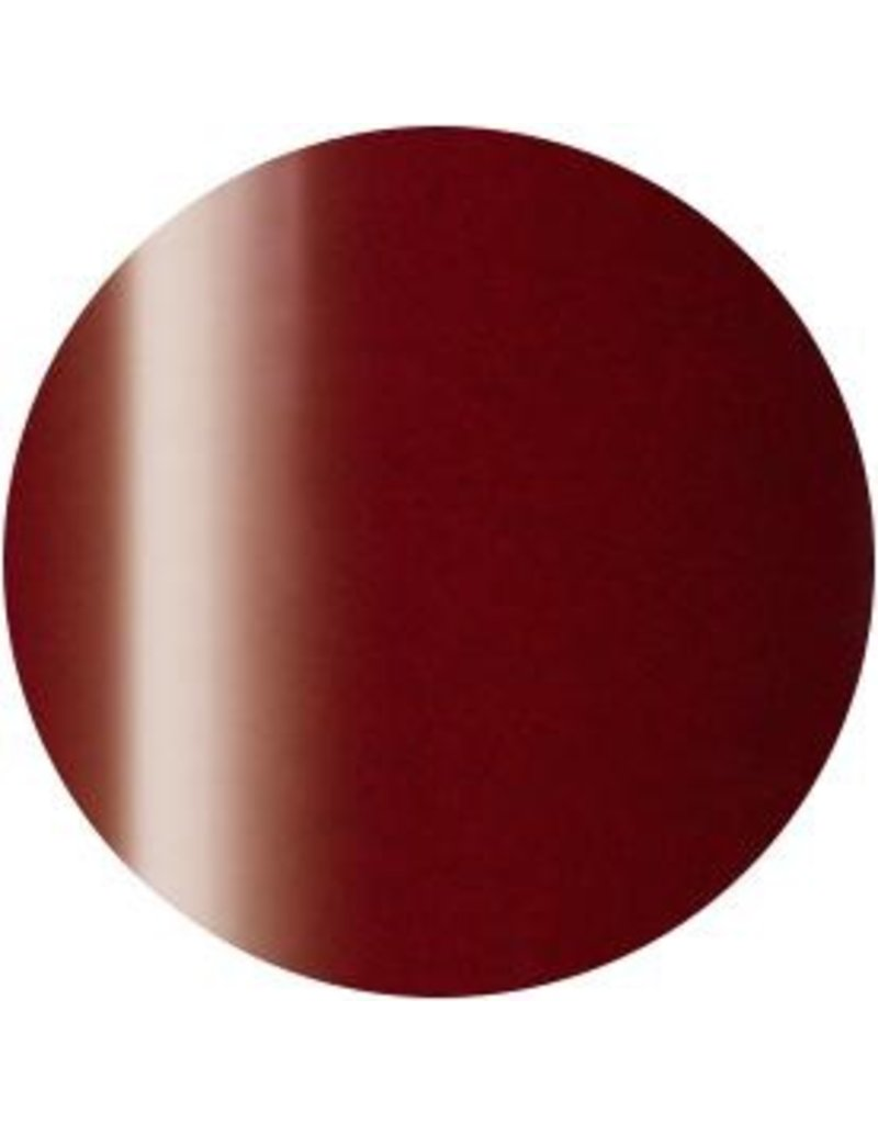 ageha Ageha Cosmetic Color #205 Dark Red