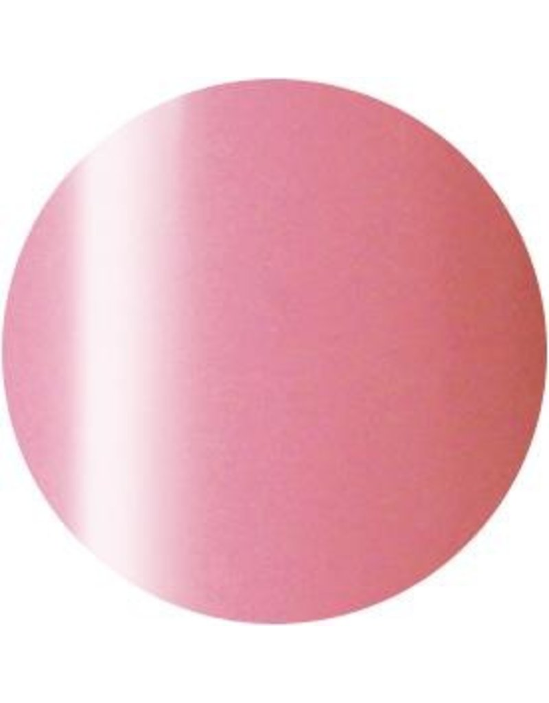 ageha Ageha Cosmetic Color #218 Candy Heart