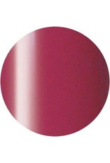 ageha Ageha Cosmetic Color #206 Indian Red