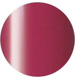 ageha Ageha Cosme Color #206 Indian Red