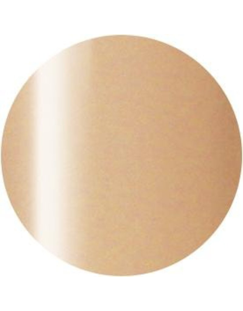 ageha Ageha Cosmetic Color #208 Ecru Beige