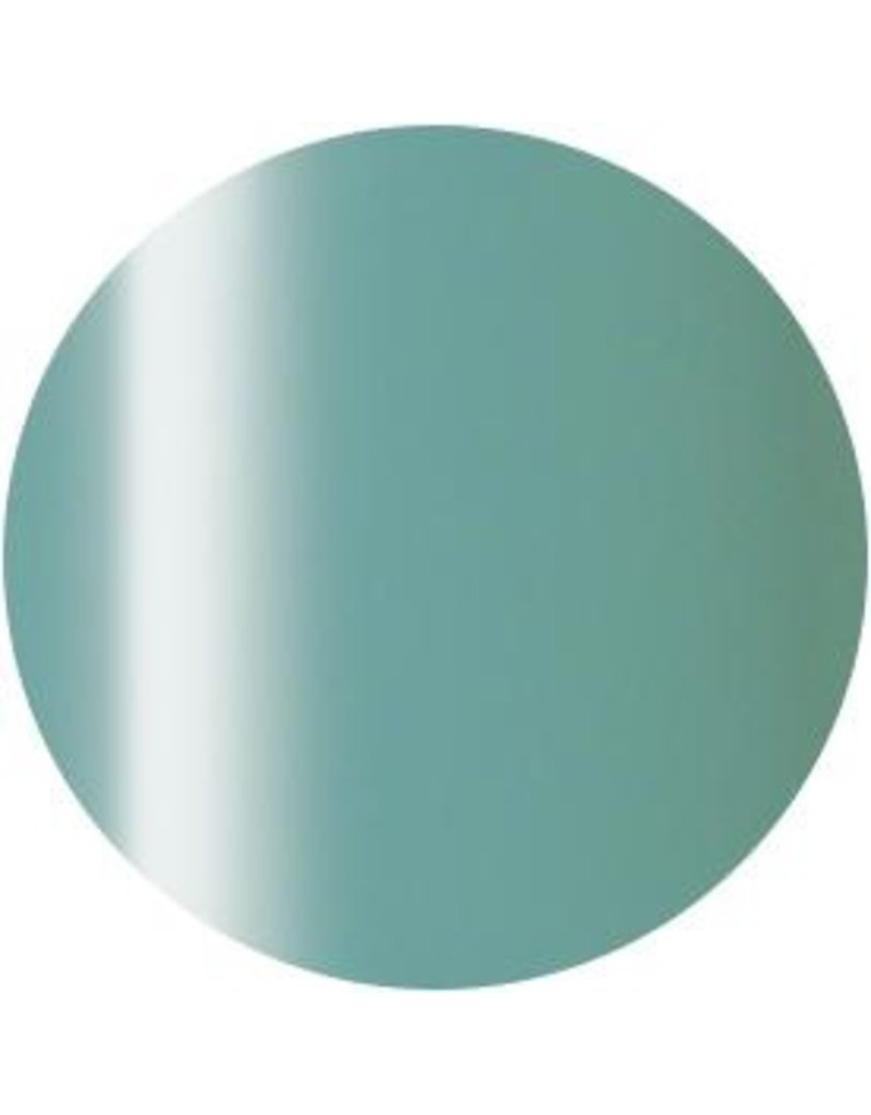 ageha Ageha Cosmetic Color #211 Zenith Blue