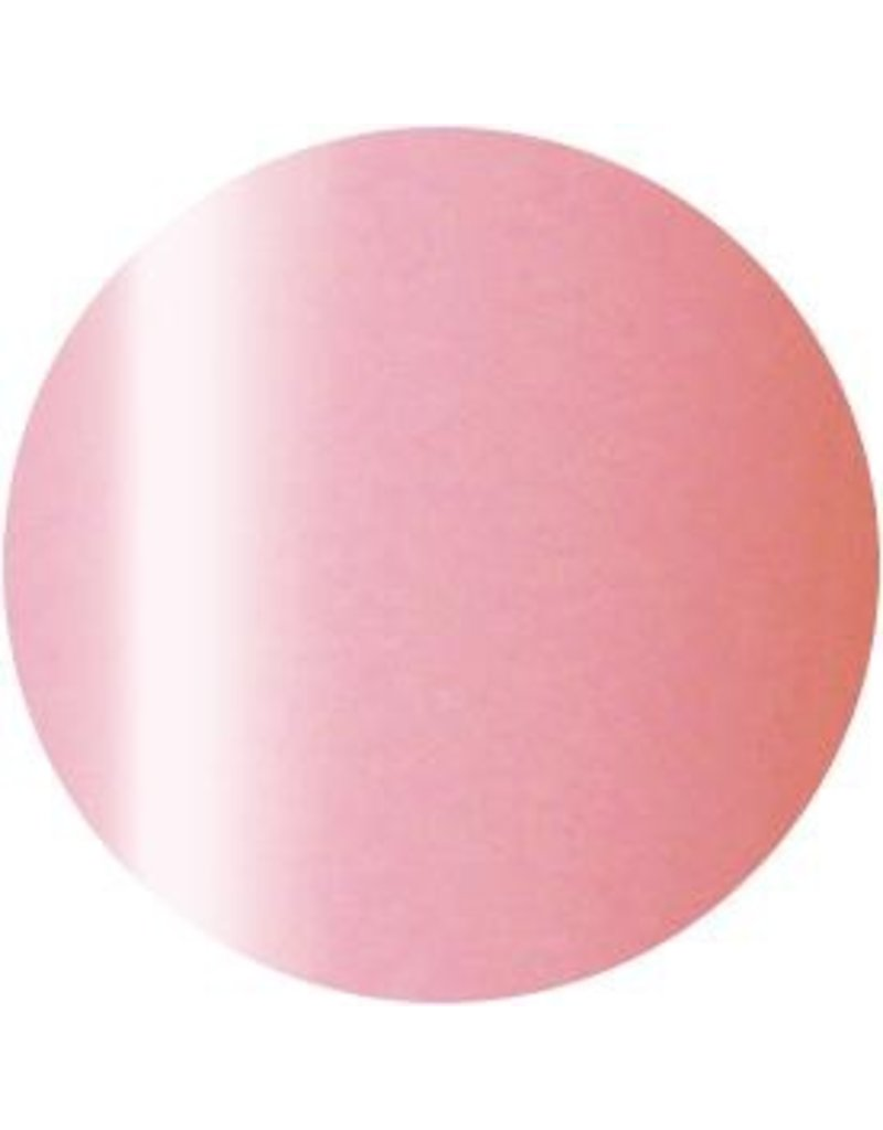ageha Ageha Cosmetic Color #214 Pink Flutter