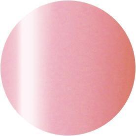 ageha Ageha Cosme Color #214 Pink Flutter