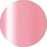 ageha Ageha Cosme Color #115 Marvelous