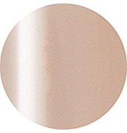 ageha Ageha Cosme Color #108 Dust Storm