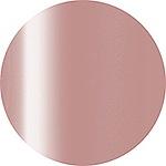 ageha Ageha Cosme Color #110 Glossy Grape