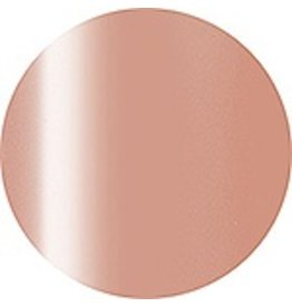 ageha Ageha Cosme Color #111 Down Pink
