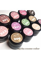 ageha ageha All Cosme Color Gels Set