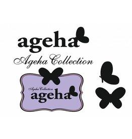 ageha ageha All Color Gels Set