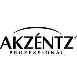 Akzentz Certification Kit for NailPro Pasadena 04/09/18