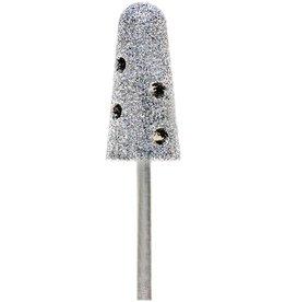 Erica's ATA Diamond Pedicure Bits