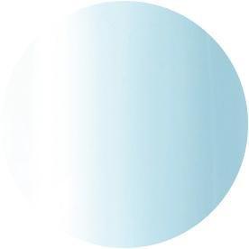 ageha Ageha Cosme Color #314 Sky Mint A