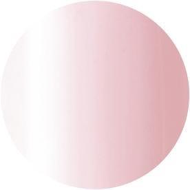 ageha Ageha Cosme Color #315 Fresh Pink A