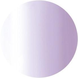 ageha Ageha Cosme Color #316 Sweet Lavender A