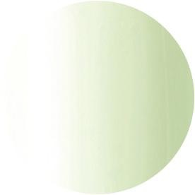 ageha Ageha Cosme Color #313 Milk Green A