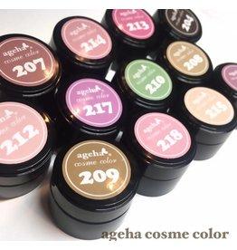 ageha ageha All Cosme Color Gels Set
