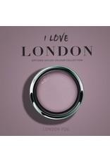 Akzentz Options SS London Mini Collection