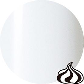 ageha Ageha Cream Art Gel White