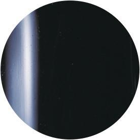 ageha Ageha Cosme Color #201 Black