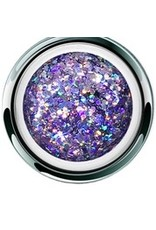Akzentz GLITTER PURPLE CRUSH