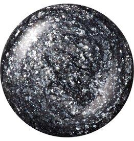 Kokoist Dazzling Charcoal