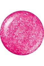 Kokoist Dazzling Pink