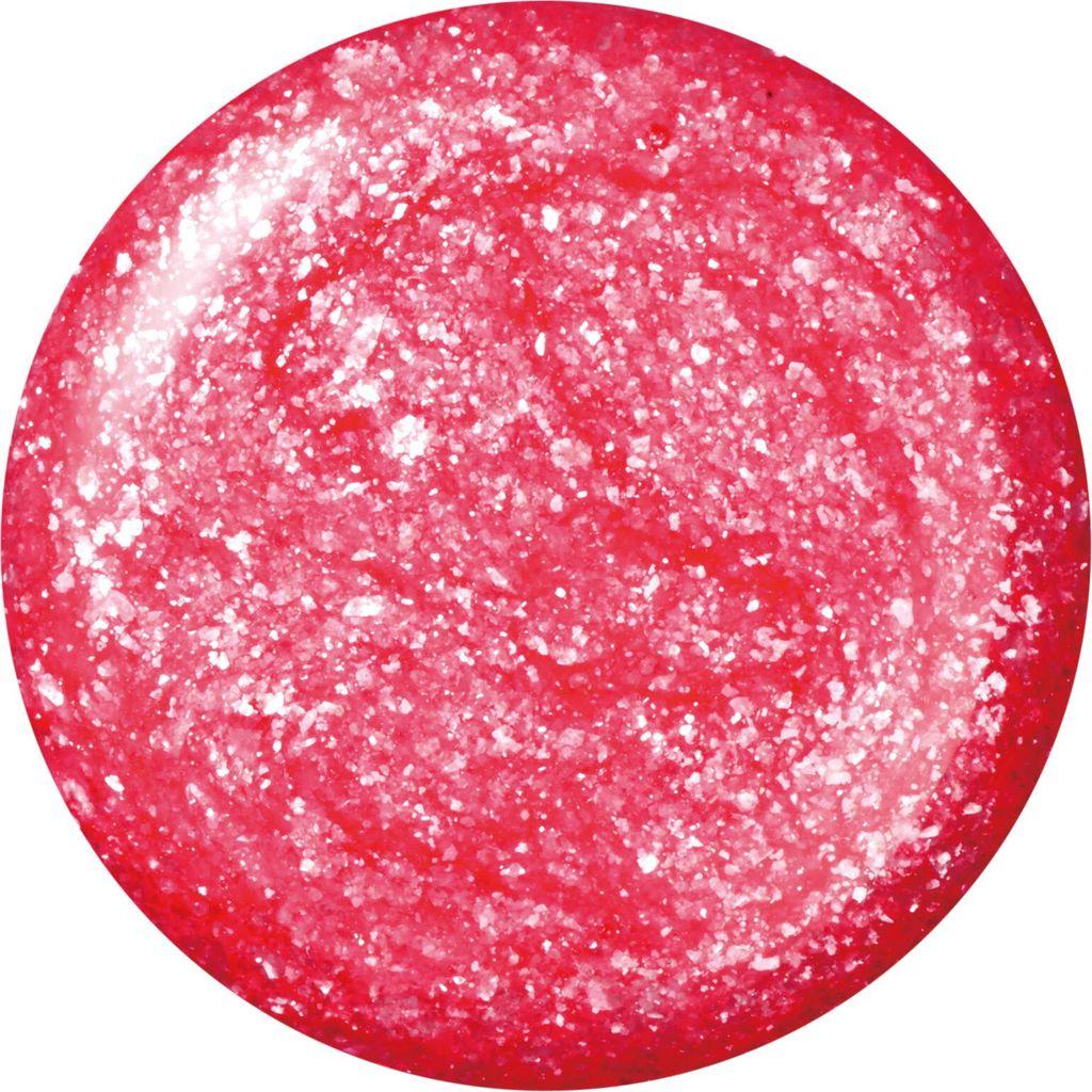 Kokoist Dazzling Tomato