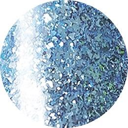 ageha Ageha Cosme Color #404 Marine Sparkle