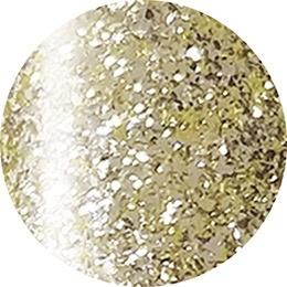 ageha Ageha Cosme Color #403 Champgne Sparkle