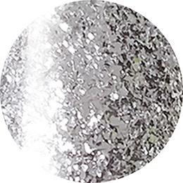 ageha Ageha Cosme Color #402 Platinum Sparkle