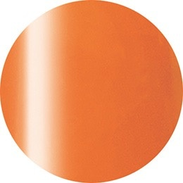 ageha Ageha Cosme Color #506 Orange Syrup