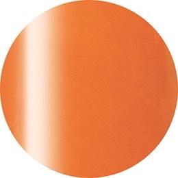 ageha Ageha Cosme Color #506 Orange Syrup