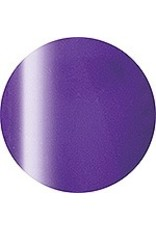 ageha Ageha Cosme Color #504 Purple Syrup