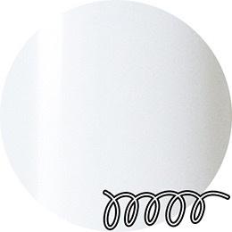 ageha Ageha Sharp Liner Gel White