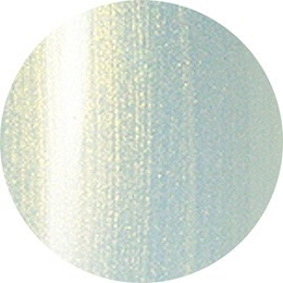 ageha Ageha Cosme Color #407 Champagne Veil