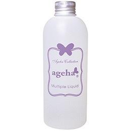ageha Ageha Multiple Liquid 250ml