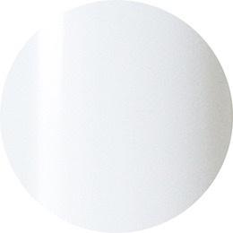 ageha Ageha Cosme Color #300 Art White A