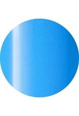 ageha Ageha Cosme Color #305 Sky Blue A