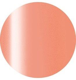 ageha Ageha Cosme Color #121 Gloee Orange