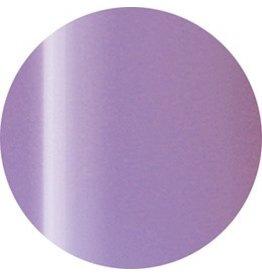 ageha Ageha Cosme Color #119 Gloss Purple
