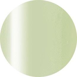 ageha Ageha Cosme Color #123 Gloss Green